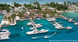 Big Game Club Bimini