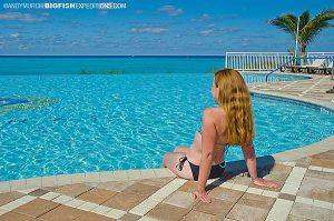 Bimini Sands Resort Review