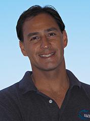 David Valencia
