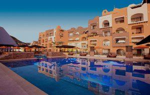 Tesoro Los Cabos Resort
